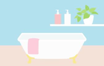 バスルーム(浴室)