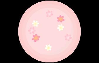 アロマテラピー(洗面器)
